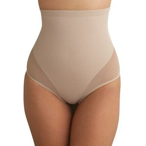 Panties Roberta Maxwell nude (51 foto) Fappening, Snapchat, panties